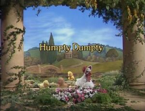 Humptydumpty-title