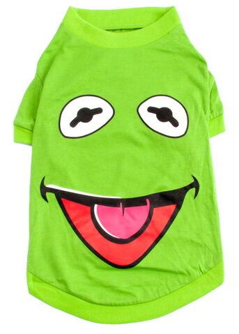 File:Tp shirt 2.jpg