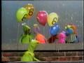 Thumbnail for version as of 19:46, September 16, 2015
