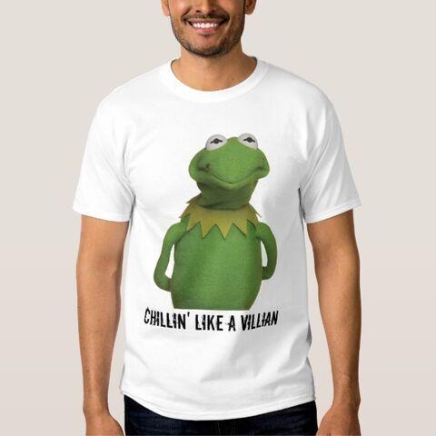 File:Zazzle constantine villain shirt.jpg