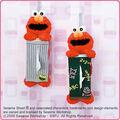 Thumbnail for version as of 05:11, May 10, 2009