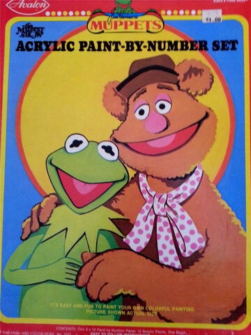File:Avalon 1976 muppet show paint by number set 3.jpg