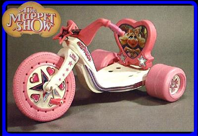 File:Big wheel piggy.jpg