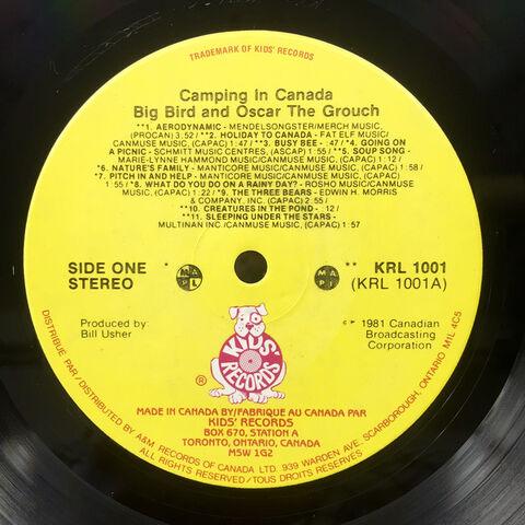 File:Camping in Canada 03.jpg