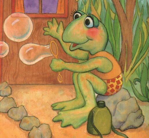 File:Chester frog.JPG