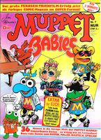 DieMuppetBabies-07-(Bastei-1986-88)