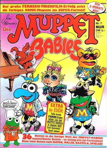 File:DieMuppetBabies-07-(Bastei-1986-88).jpg