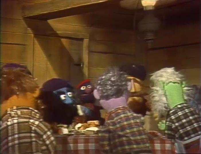 File:Grover.lumberjack.jpg