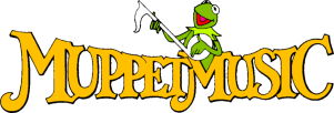 File:Muppet Music logo.png