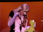 MuppetFest