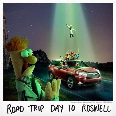 File:Toyota instagram day 10 roswell.jpg