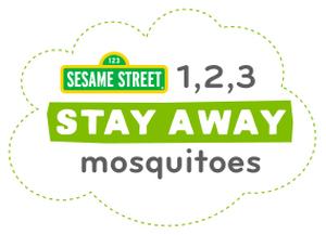 File:123-Mosquito.jpg