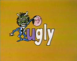 1285-Ugly
