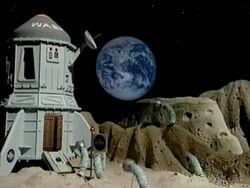 3740-moon
