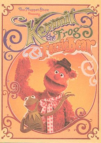 File:Kermit fozzie card.jpg