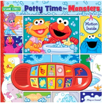 File:Potty time for monsters.jpg