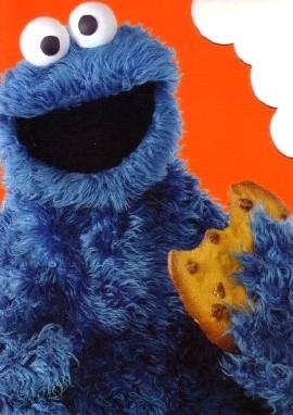 File:Cookiepic.jpg