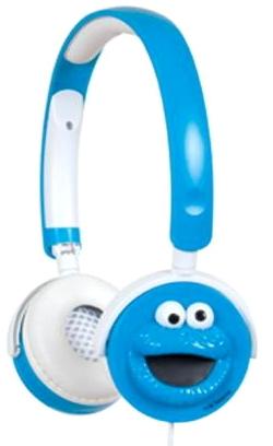 File:Dreamgear headphones cookie.jpg
