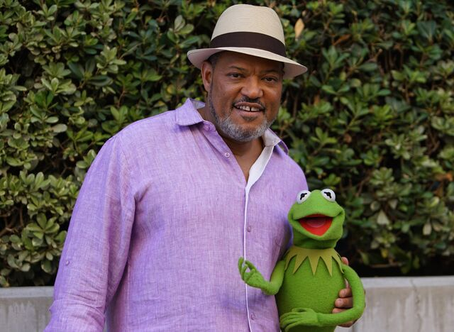 File:Laurence Fishburne.jpg