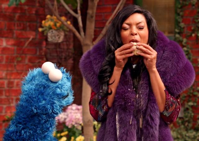 File:SNL-Cookie&Cookie.png
