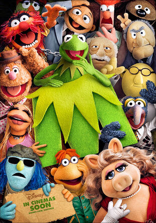 Themuppets2011newposter