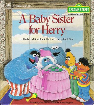 File:A Baby Sister For Herry.JPG