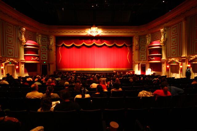 File:Dca muppet theater.jpg