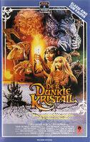 DerDunkleKristall-VHS-Cover-(1987)