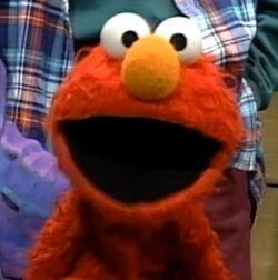 Elmo-1993
