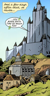 Fables127