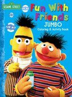 Funwithfriends