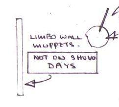 File:Limbowall.jpg