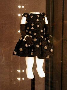 Marcjacobsdress