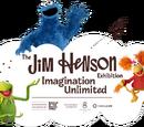 The Jim Henson Exhibition: Imagination Unlimited