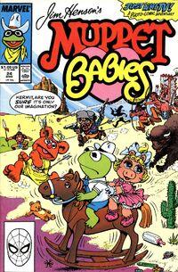 MuppetBabiesComic24