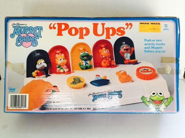 File:Muppet Babies Pop Ups 01.jpg