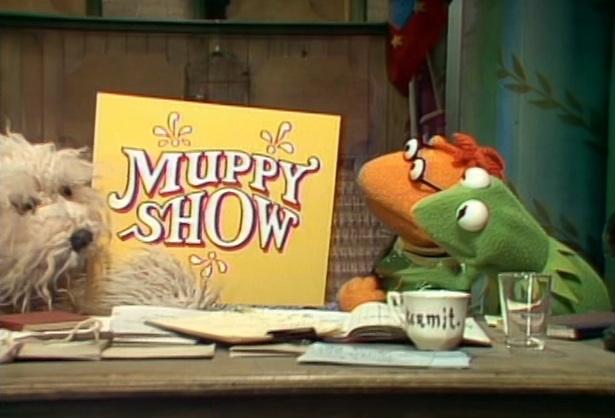 File:Muppy Show.jpg