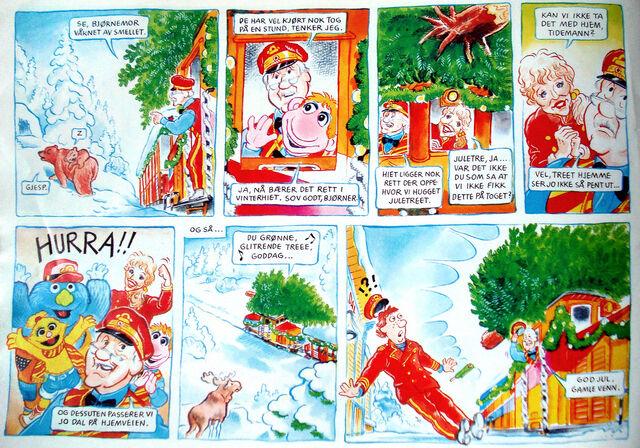 File:Sesamstasjon comic1992 7.jpg