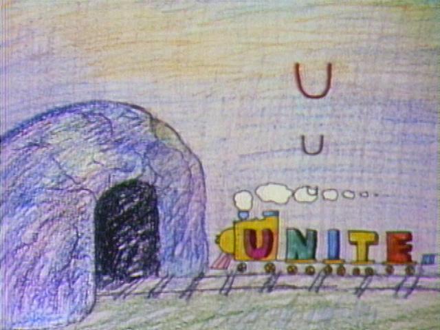File:Utrain.jpg
