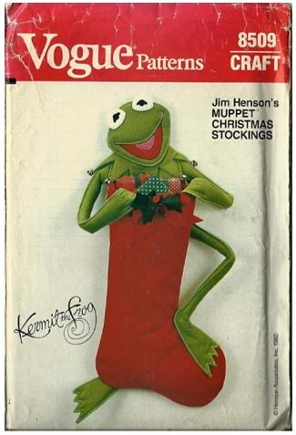 File:Vogue kermit stocking 1982.jpg