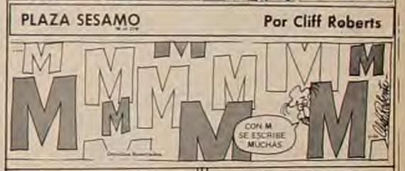 File:1974-12-19.png