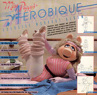Album.aerobique