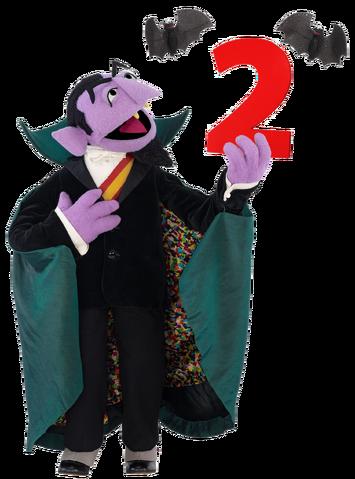 File:Count-2-Bats.png