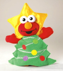 File:Holidayelmo.jpg