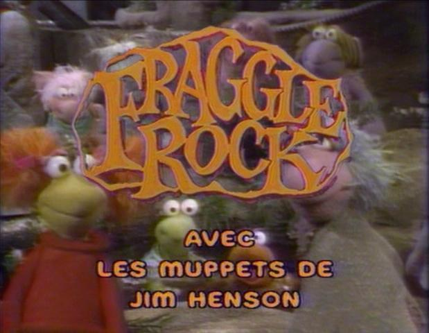 File:Lesfraggles.jpg