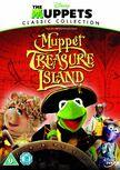 MuppetTreasureIsland-ClassicFilm