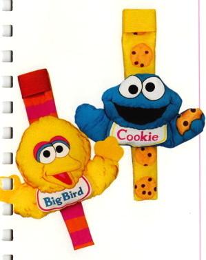 File:Playskool 1992 catalog baby wrist jingles foot jingles.jpg