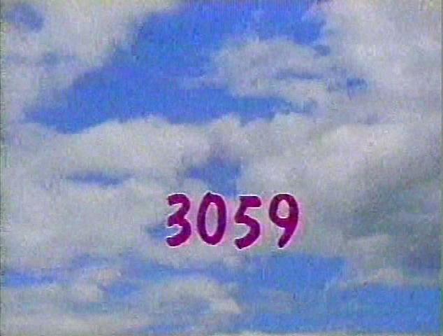 File:3059.jpg