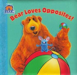 BearLovesOpposites