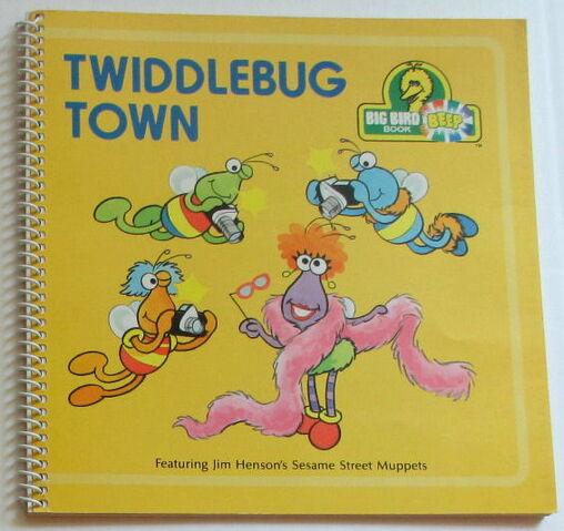 File:Beep books twiddlebug town2.jpg
